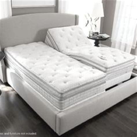 beds like sleep number 1000 images about sleep number beds on pinterest sleep numbers and beds