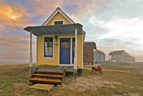 get ready to be inspired these 28 tiny houses are truly