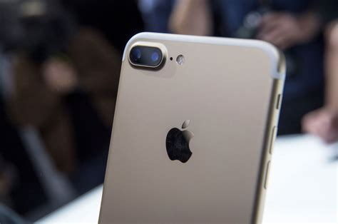 iphone  apple changed  camera industry