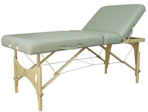 Oakworks Chair by Chair Oakworks Chair Uk For Sale Earthlite Table Oakworks