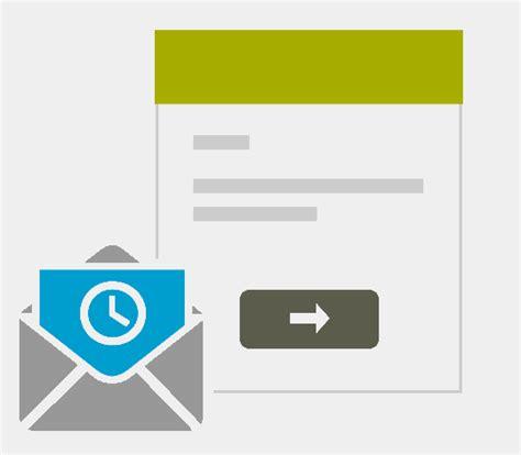email campaigns surveymonkey
