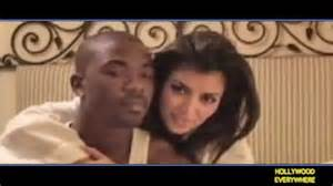 Watch Celebrity Tape Top 5 Shocking Hollywood Celebrity Tapes Youtube