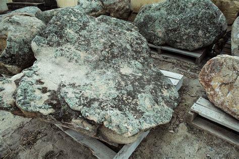 moss rock creation landscape supplies creation landscape supplies