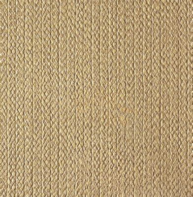 pattern match on vinyl lucia texture gold 33700 albany wallpapers a plain
