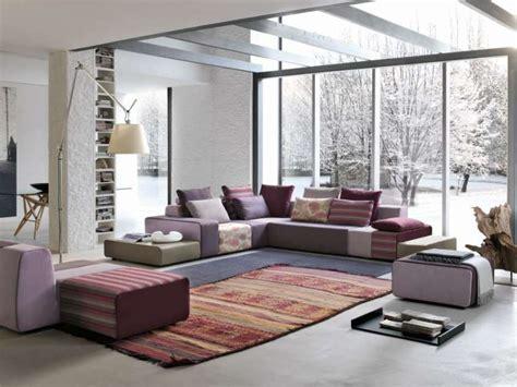 divani immagini divani doimo salotti foto design mag