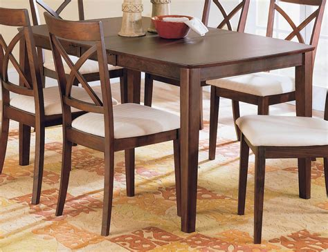 china dining table and chair lg 9212320 china dining
