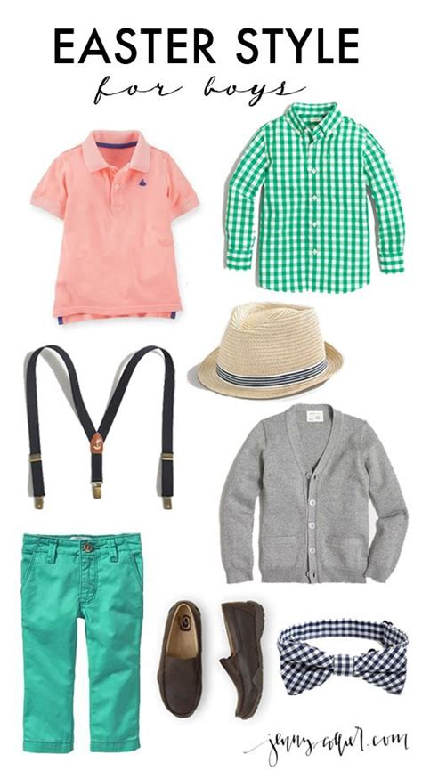easter fashions for teen boys best 25 kids wear boys ideas on pinterest outfits for