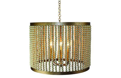 Avon Fan Lit Begins by Avon 6 Light Chandelier Gold Ceiling Lights Fans