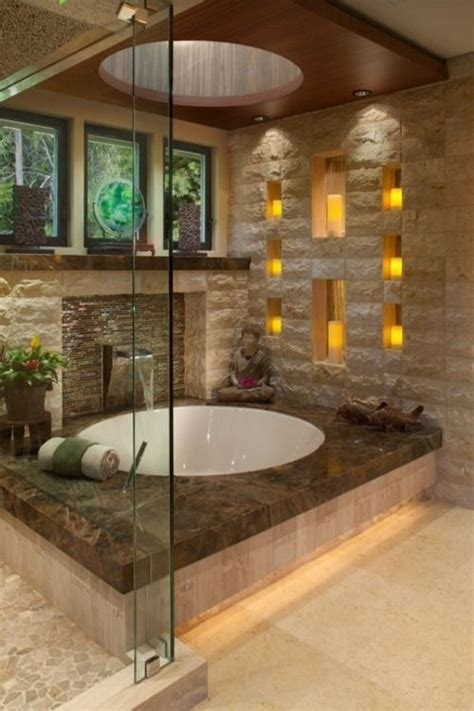amazing master bathrooms pinterest the world s catalog of ideas