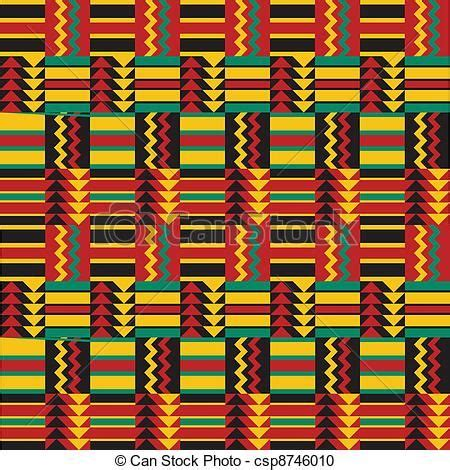 african pattern svg 23 best african traditional pattern images on pinterest