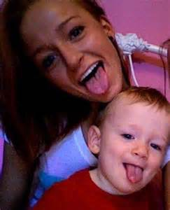 Maci Bookout And Bentley Maci Bentleymaci Bentley Photo16228846 Fanpop Fanclubs