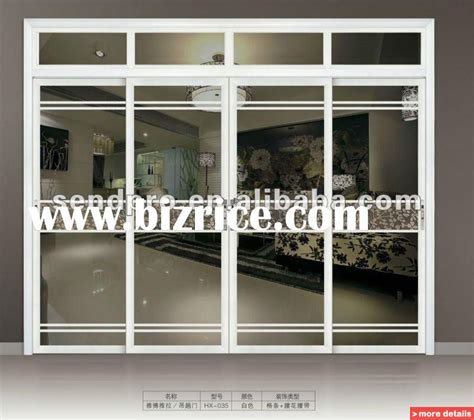 Exterior Sliding Glass Doors Prices Glass Sliding Doors Price Sliding Glass Doors Prices Photo 20 Interior Exterior Doors Design