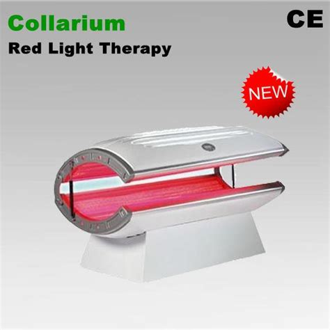 red light therapy tanning bed 17 best images about red light therapy on pinterest skin care collagen and blue