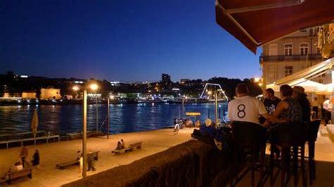 nightlife porto nightlife in lisbon and in porto