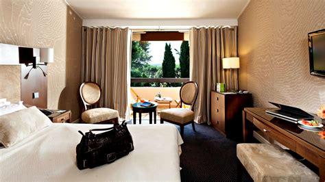 chambres de charme chambre charme r 233 server chambre d h 244 tel rapha 235 l