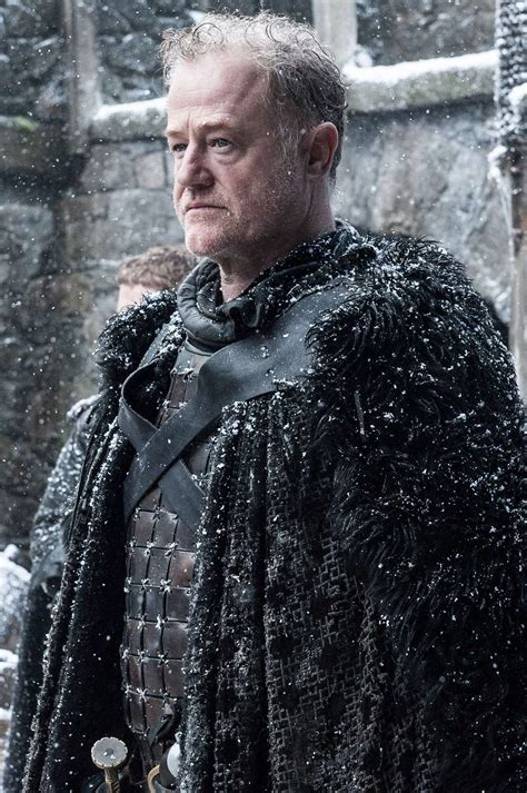 alliser thorne game of thrones wiki