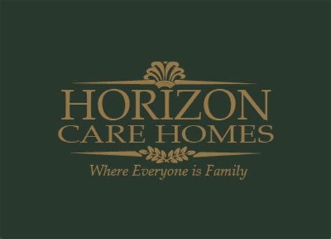 horizon care homes az