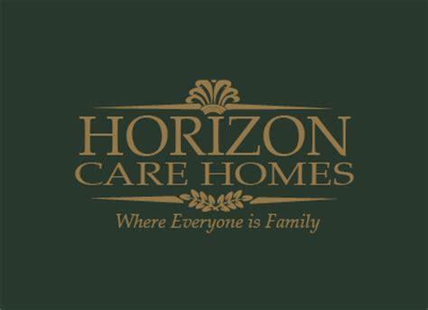 horizon care homes az