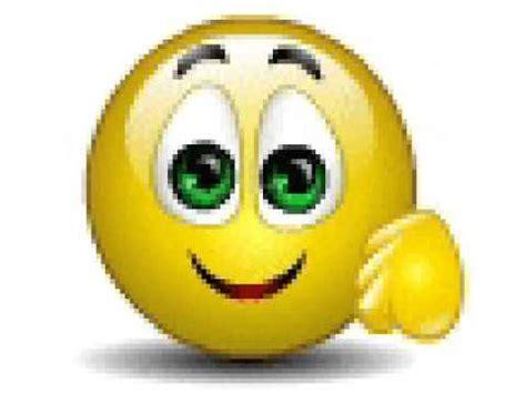 imagenes variadas animadas para pin kenny way me matas caritas animadas youtube