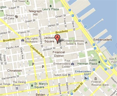 jackson square san francisco map keker nest peters llp contact us