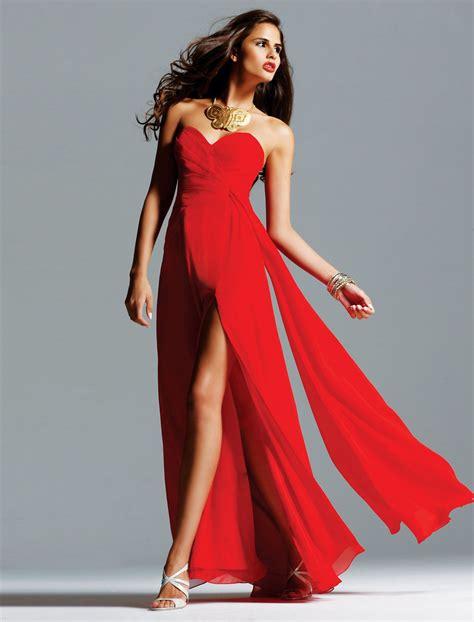 Drop Waist Ball Gown Wedding Dress – Fantastic Ball Gown Drop Waist Dusty Blue Lace Crystals