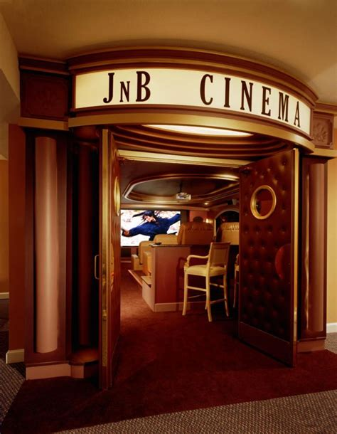 Home Theater Hvn best 25 home theatre ideas on home theater rooms rooms and theater rooms