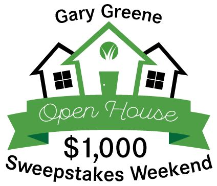 Better Homes And Gardens Sweepstakes Winners - better homes and gardens sweepstakes winners garden ftempo