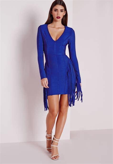 Mini Dress Plisket Premium Merahhitamgrey premium bandage fringe sleeve bodycon dress blue dresses mini dresses premium dresses
