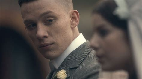 john shelby s glen plaid suit for peaky blinders gypsy