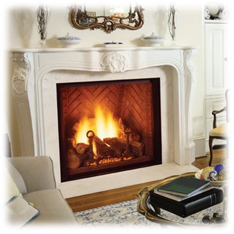 installing ventless gas fireplace fireplaces