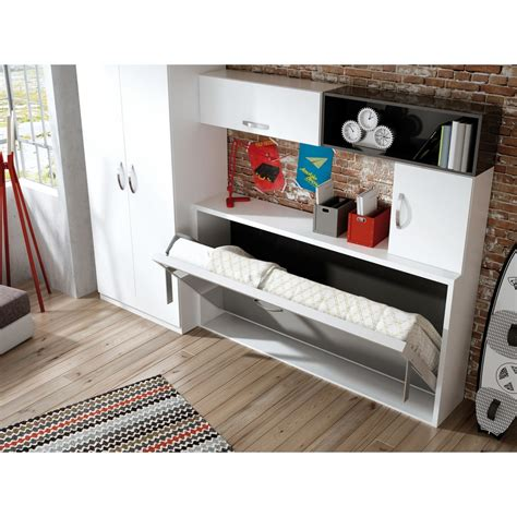 Camas Abatibles En Madrid #1: Muebles-cama-sofa-camas-sofa-abatibles-ver-en-madrid.jpg