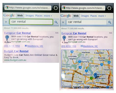 Search By Location Image Gallery Mobile Search Location