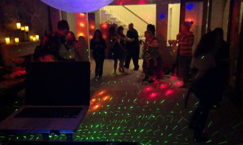 house parties house party djleroyproductions