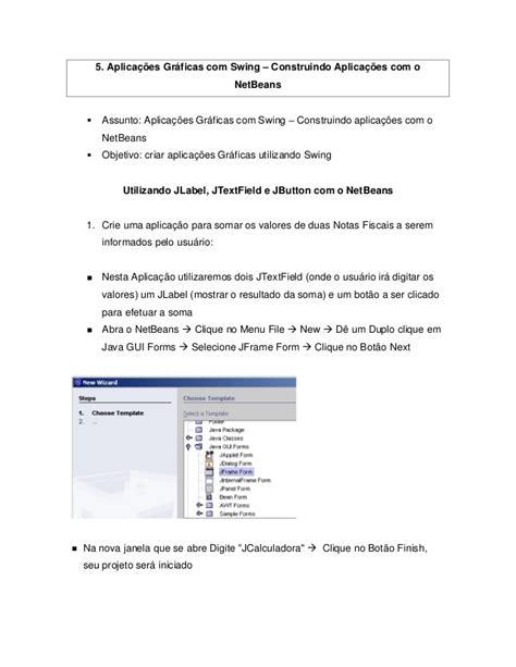 grid layout java netbeans aplica 231 245 es java com netbeans