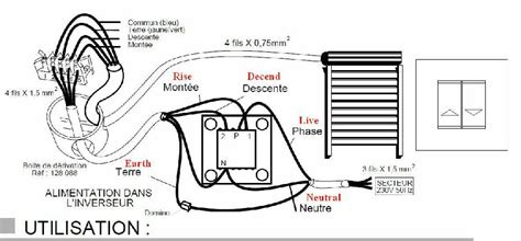 retractive switch wiring diagram 32 wiring diagram