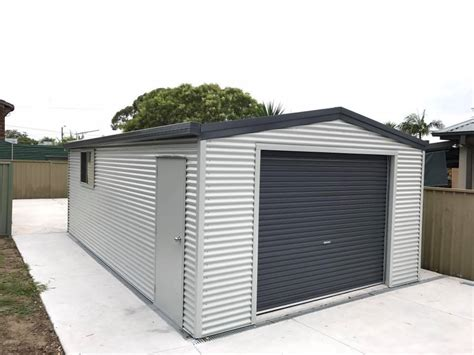 Garage And Sheds by Gallery Outdoor Garages And Sheds Beverly St