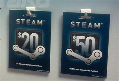 Add Steam Gift Card - steam gift card with paypal steam wallet code generator