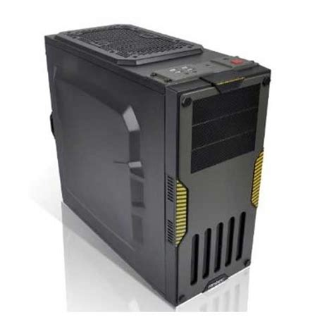 cabinet for pc buy antec gx series gx900 atx mid tower computer cabinet price in india