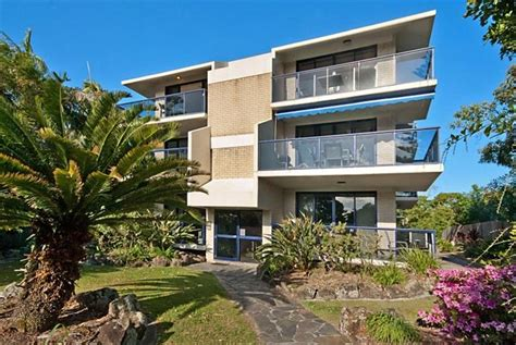 byron bay appartments cape apartments