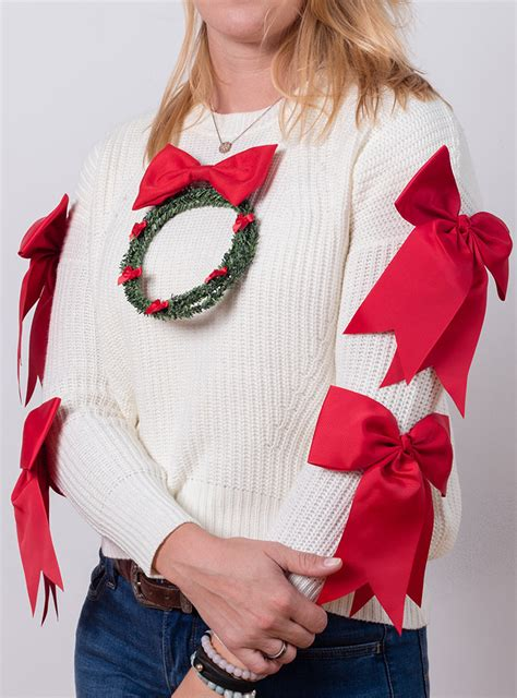 sweater ideas 25 days of diy sweater ideas