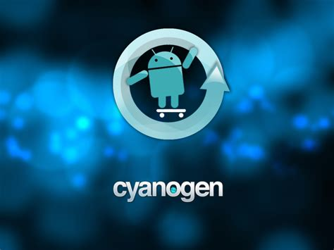 android cyanogenmod millions android cyanogenmod users exposed to mitmsecurity affairs