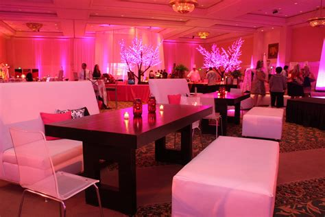 Dark Dining Room Table Room Service Rentals Blog Furniture And Event Rental