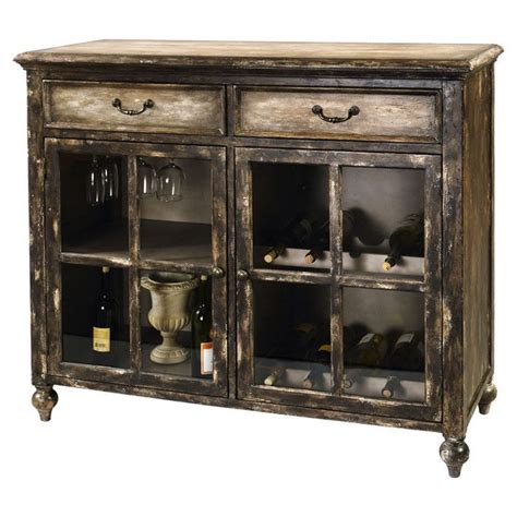 cabinets and more pulaski tn 57 best for the home images on home ideas