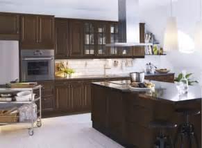 Modern Ikea Kitchen Ideas Ikea Kitchen Modern Kitchen Other Metro By Ikea