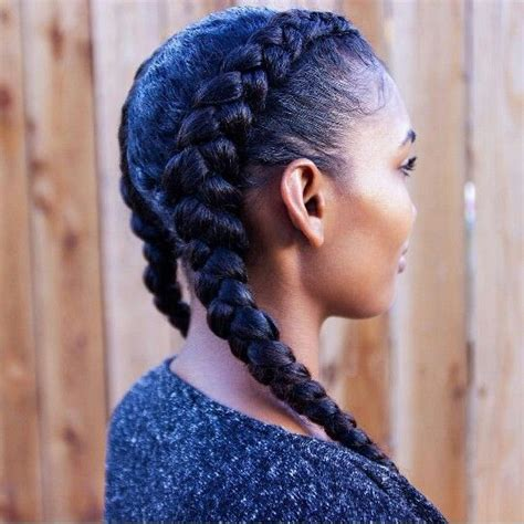 17 best ideas about french braids on pinterest french 17 best ideas about two cornrow braids on pinterest two