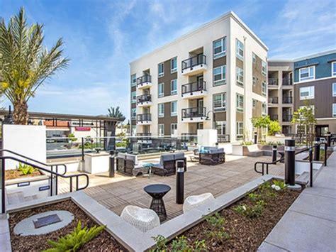 apartments anaheim ca jefferson platinum triangle anaheim ca apartment finder