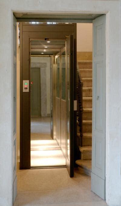 prezzi ascensori interni piccoli ascensori per interni prezzi installazione