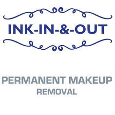laser tattoo removal logo 1000 images about ink in out q switched nd yag laser