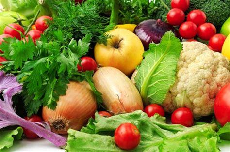 dieta alimentare per donne in menopausa 6 cibi preziosi nella dieta in menopausa foto medicinalive