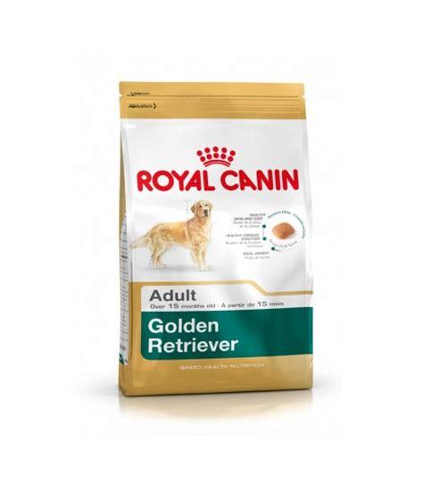 royal canin golden retriever 25 royal canin golden retriever moomoopets sg singapore s pet supplies shop
